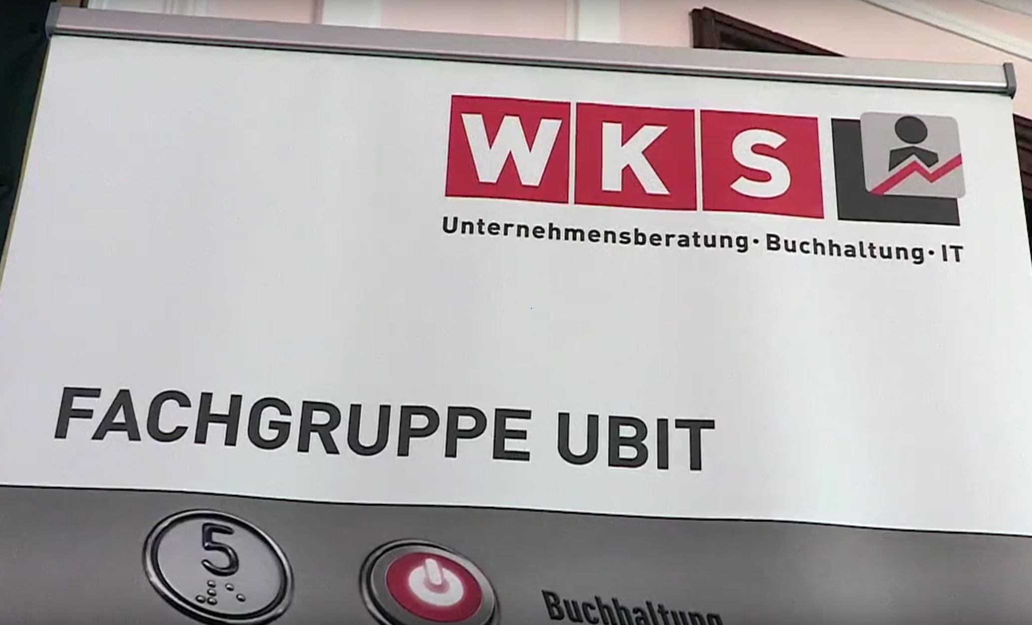 Video – UBIT aktiv gestalten gesund führen