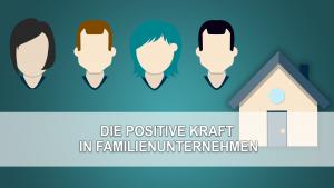 die positive kraft in familienunternehmen - a.scheffer